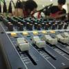 Jingle Studio 8 FKM UNDIP