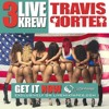 Travis Porter - ReYup (Feat Spodee) Prod By Mr 2 - 17
