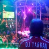 DJ Tarkan - No Smoking (April 4, 2007)