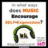 Music Therapy [Radio Doc] | by @DaveReadyJourno | @UKFULLSTOP