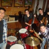 Aunque Me Humilles - Cover
