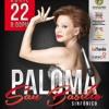 Entrevista a Paloma San Basilio
