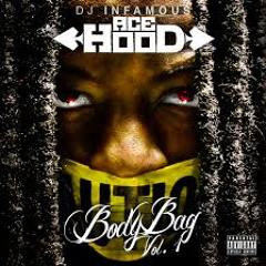 Ace Hood - I Know