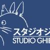 Laputa - Castle In The Sky - Carrying You Joe Hisaishi