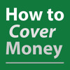 How To Cover Money Series 2, Episode 1 - Investigative reporting with Michael Grabell