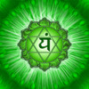 Heart Chakra Meditation *FREE DOWNLOAD*