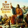 Legends Feat. Kalibwoy (Do It Yourself Remix)