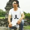Saya ingin menjadi artis at Di indonesia