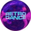 RETRO DANCE =  VL 01