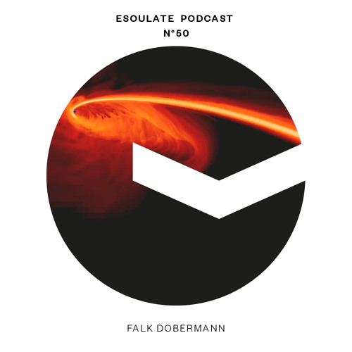 Esoulate-Podcast-50