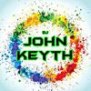 John Keyth - Play