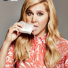 Download Sex  with  Amy Schumer Mp3