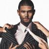 Usher - My Way (OLITHVGXD Remix)
