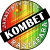 Kombet Rastafara - Ku Coba.mp3