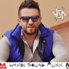 Ammar El Deek - 3alam Tani 2015  عمار الديك - عالم تاني