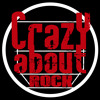 Crazy About Rock - Working Hard (Preview)