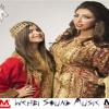 Hala Al Turk & Dounia Batma -  Ah Ya Kamar 2015 اه ياقمر  حلا الترك & دنيا بطمة