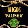 09 - Felicia - Migos