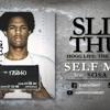 12 - Self Made - Slim Thug