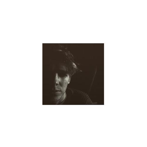 Little Man (acoustic demo)