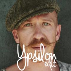 Foy Vance - Be The Song (Ypsilon Deep Edit) 2015