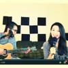 Hillsong - Broken Vessels LIVE (feat. Arden Cho)