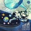 Ticon - Hopes Of Hades (Vini Vici Remix)