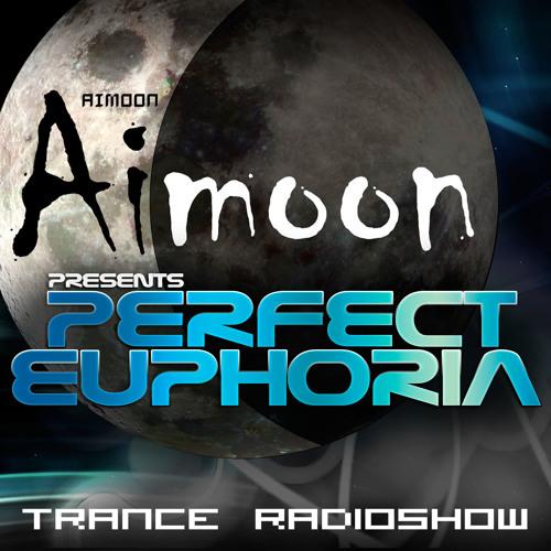Aimoon pres. Perfect Euphoria ep.21