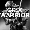 Grex - Warrior (Original Mix) [CLICK 'BUY' FOR FREE DOWNLOAD]