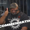 1 Minute of the Best (or Worst) Of Taz's Commentary in TNA