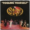 """Fooling Yourself (Angry Young Man)"" - Styx (#YourPianoMan Randy Keith cover)"