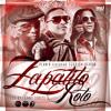Shuter Feat. Tego Calde & Plan B - Zapatito roto (Promo!)