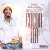 THE VERY BEST OF COCOA TEA