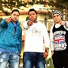 Download مهرجان فرتكة فرتكة - الفيلو والتوني وحودة ناصر Mp3
