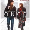 Movie Once Theme - Falling Slowly
