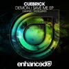 Cuebrick - Save Me (Original Mix) [OUT NOW]
