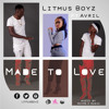 Made To Love (Rhyme - X Music) ft Avril