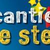 Il Cantiere e le stelle - eventi di giovani per i giovani