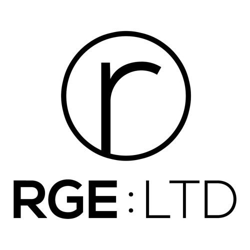 ROGUE LTD.