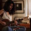 Meera Shenoy - Fall (Kadak Sessions)