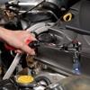 Auto Repair Huntington Beach