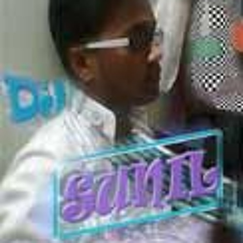 16.Sau Dard Dj Sunil -1st Song Of  2013 Mix Song