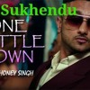 One++Buttol++Down++Mashup++Mix