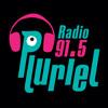 Jérôme Louis, invité de l'émission Vivre ensemble de Radio Pluriel