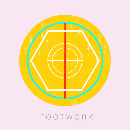 Footwork