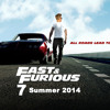 Ride Out Fast 7 ft.Tyga,Wale,YG and Rich Homie Quan