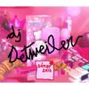 DJ DETWEILER X SONAR 2015 PROMO MIX