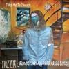 Take Me To Church - Jason Kohlmann & David Kassis (Bootleg Remix)(FREE DOWNLOAD)