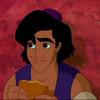 Kris - One Jump (Aladdin Cover)