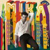 Oh Girl You're the Devil - MIka album no place in heaven